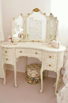 Spectacular shabby chic furniture ideas Be sure to
