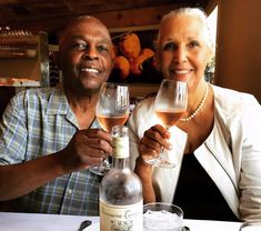 Brown Estate Vineyards is the first and only Black-owned estate winery in California's Napa Valley, and is best known as one of that region's Black History Quotes, Black Enterprise, Black Entrepreneurs, Business Checks, Black Image, Napa Valley, Business Women, Brown, Vacation