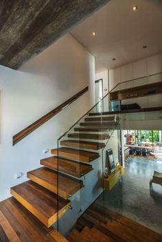 designrulz casa joinville (12)