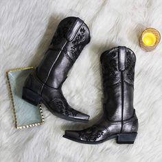 11 beste afbeeldingen van Sendra laarzen in 2020 Laarzen