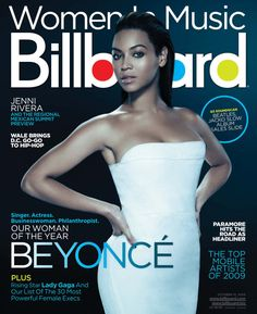 Image result for billboard magazine