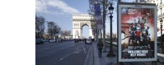 Site officiel du Paris Saint-Germain