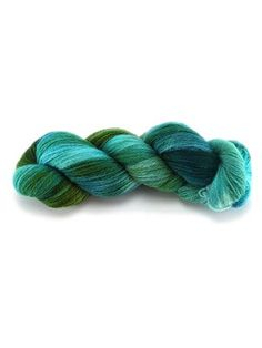 Handdyed by Charlotte Spagner #34