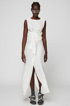 Zambesi Workroom Ltd. White Dress, Boutique, Formal Dresses, Model, How To Wear, Stuff To Buy, Shopping, Tops, Collections
