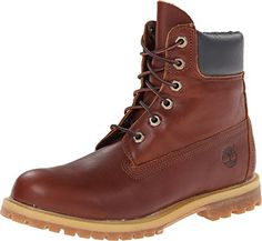 Timberland Women's Glazed Ginger 6-Inch Premium Waterproof 8.5 B(M) US - http://all-shoes-online.com/timberland/8-5-b-m-us-timberland-womens-6-inch-premium-boot-7-w-us-3
