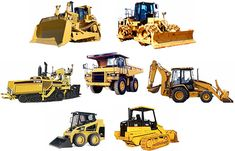 The Global Construction Equipment Market is expected to exhibit steady growth in the forecast period 2015-2020.
