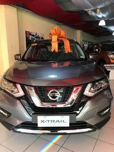 Nissan X-Trail Car Search, Nissan, Philippines, Trail, Cars, Vehicles, Autos, Car, Car