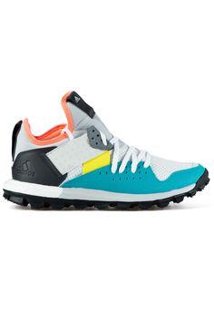 Adidas by Kolor