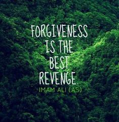 Best Islamic Imam Hazrat Ali Quotes & Sayings In English Hazrat Ali Sayings, Imam Ali Quotes, Hadith Quotes, Quran Quotes, Best Islamic Quotes, Islamic Inspirational Quotes, Uplifting Quotes, Powerful Quotes, Patience