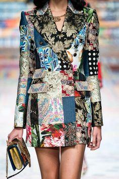 Runway Fashion, High Fashion, Fashion Show, Womens Fashion, Milan Fashion, Mode Outfits, Fashion Outfits, Winter Typ, Fashion Details