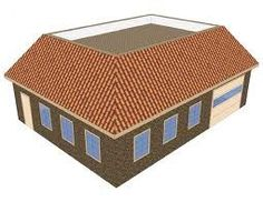Mastering Roof Inspections Issues That Can Occur With