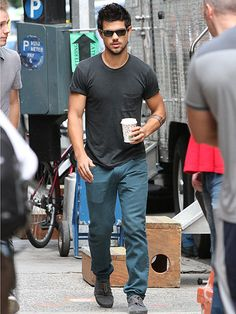 Taylor lautner fashion style 94