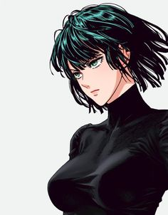 (this book is just a random CROSSOVER mainly DMCxHDXD.) You are YN Redgrave/Sparda, son of Legendary demon hunter, Dante, and the grandson of Sparda, this is your life story. Manga Anime, Anime One, Manga Girl, Anime Art Girl, Tatsumaki One Punch Man, Saitama One Punch Man, One Punch Man Manga, Character Art, Character Design