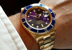 Rolex 16618 / 1991