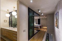 Galería de Casa Desnuda / Taller Estilo Arquitectura - 15