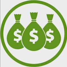 Cash4unow loans picture 8