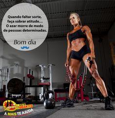 Determinação!!! Bom dia!