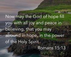 Biblical Quotes, Bible Verses Quotes, Bible Scriptures, Faith Quotes, Bible Quotations, Scripture Memorization, Inspirational Verses, Bible Prayers, In God We Trust