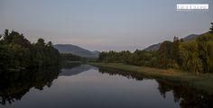 Wilmington--Whiteface Region, Adirondacks