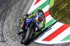 Circuito del Mugello,Italia Venerdì,prove libere #contestphotomugello #dadietro  3 scatto Fermino Fraternali