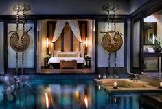 List of Best Spas in Phuket. Top Luxury spas in Phuket. Search Spa nearest to your loaction in Phuket. Search spas according to your budget. Villa Phuket, Phuket Resorts, Phuket Thailand, Thailand Honeymoon, Thailand Travel, Hotel Thailand, Phuket Travel, Hotel Original, Khao Lak Beach