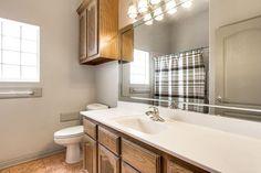 bathroom wall storage cabinets Small Bathroom Cabinets, Bathroom Wall Storage, Wall Storage Cabinets, Bathroom Design Small, Small Spaces, Vanity, Vanity Area, Lowboy, Wall Storage Units