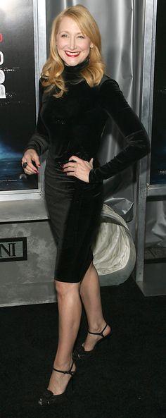 Judy Greer Leg Show 2 Pinterest Celebrity Pics