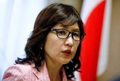 Nhật cảnh báo Trung Quốc tăng vũ lực để thay đổi nguyên trạng trên biển