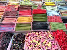 TEL AVIV Tel Aviv, Sprinkles, Candy, Travel, Viajes, Destinations, Sweets, Traveling, Trips