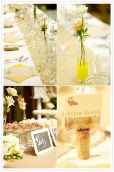 vineyard wedding | http://www.100layercake.com/blog/2012/03/20/california-vineyard-wedding-jessmy-andy/