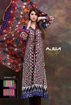 http://www.pakistanfashionmagazine.com/dress/pakistani-lawn/ajwa-lawn-collection-2013-by-al-hamra-textile.html