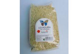 500 gr Naturcid Cereales LEVADURA de CERVEZA