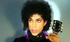 EXSFACE http://yourlisten.com/staxowax/prince-xs-face-usa-radio-broadcast