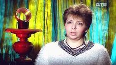 Посмотреть видео «Территория призраков . Человеческий мозг», загруженное Andrej Murzin на Dailymotion.