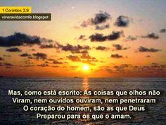 Mensagens de Fé da Palavra de Deus: Estou com Saudades do meu ente querido - Mensagens da Palavra de Deus