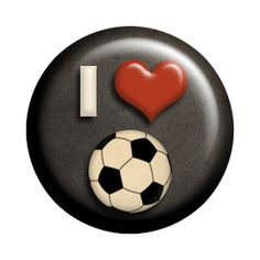 Trissa — альбом «Soccer Time» на Яндекс.Фотках