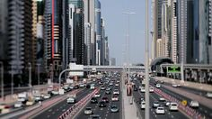 Dubai City Gets a New Lease of Life By Shalini Agraawal  In a landmark advancement, Abu Dhabi introduced a fresh infusion of US$ 10 billion to the government of Dubai therefore preventing the possibility of a sovereign default.