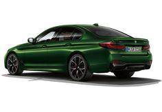 2020 Yeni BMW 5 Serisi Aralık Fiyat Listesi Ne Oldu?