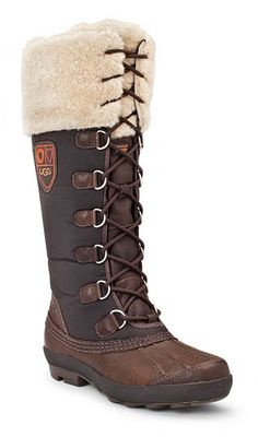 a4daa8cd93f 41 Best UGG @ Shoe Village images in 2012   Ugg shoes, Uggs, Cowboy boot