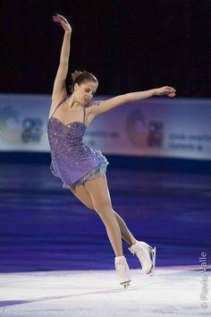 GhiaccioSpettacolo | Spettacoli speciali di pattinaggio sul ghiaccio