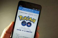 Nintendo soars on Pokemon as Tokyo stocks rally