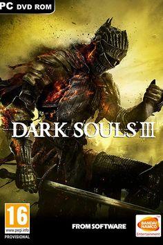 Télécharger Dark Souls III Gratuitement, telecharger jeux pc, télécharger jeux pc, jeux pc torrent, jeux pc telecharger, telecharger jeux sur pc, jeux video, jeuxvideo, jvc, gamekult