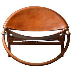circle chair jorgen Hovelskov - Cerca con Google