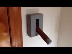 This is a wood version of a minecraft lever used as a light switch in a bedroom. The lever is pine x The body is a piece of The slot in the Boys Minecraft Bedroom, Minecraft Room, Lego Bedroom, Cool Minecraft Houses, Minecraft Crafts, Minecraft Furniture, Minecraft Cake, Minecraft Ideas, Minecraft Buildings