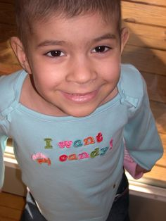 "Sophia Langford was 4 years old when she passed away due to anaplastic medullablastoma. Her mother, Shirley Langford, writes: ""The hole in your heart never heals after losing your child and the nightmares from the fight always haunt you."""