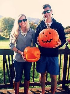vineyard vines pumpkin