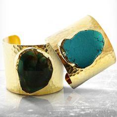 Edgy & Earthy: Jewelry Shop -                                                                        Cross Bracelet                                 Sideways Cross Charm Necklace                                 Sterling Silver Aqua Chalcedony Circle Pendant Necklace                                 Aqua Chalcedony Dangle...  #Bangle, #Cap, #Charm, #Cushion, #Sapphire