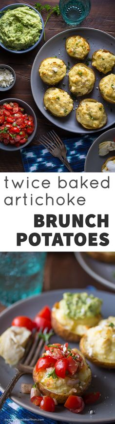 Artichoke hearts, Eggs in purgatory and Artichokes on Pinterest
