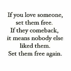 funny dating advice quotes images quotes free