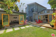 12322 Greene Ave, Los Angeles, CA 90066 | MLS #16131774 | Zillow